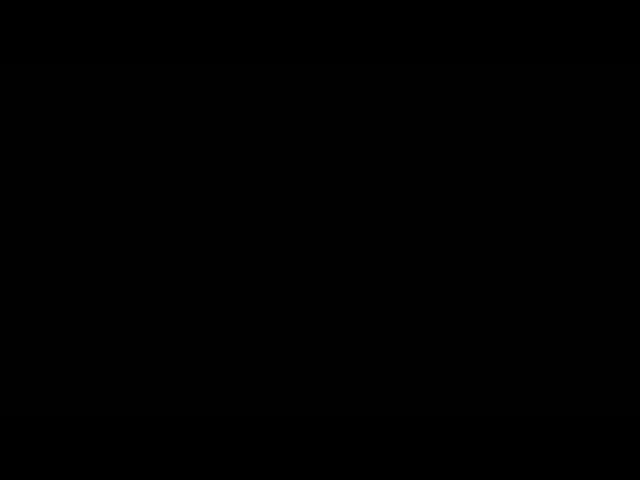 【人妻の潮ふき・オナニー動画】【素人】ツンデレ顔の美魔女妻がカメラに向かってガチイキオナニー披露w
