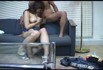 巨乳の人妻のナンパ無料おばさん動画。巨乳の美熟女がナンパされてセックス!
