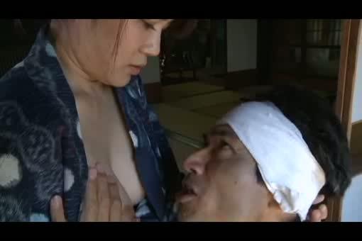 痴女 |(fc2動画)【ヘンリー塚本】女中さんの淫乱さがとても輝く昭和のエロス!兄と彼氏に積極的に股開きます!