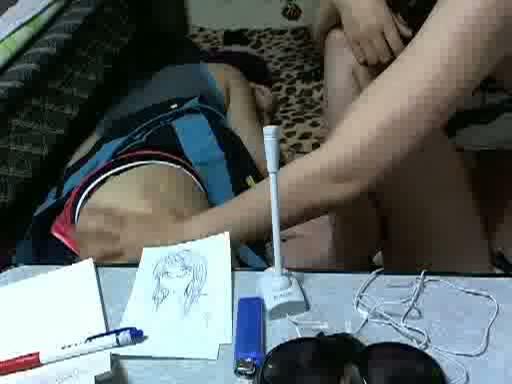 巨乳 素人 ギャル 美少女 盗撮 ロリ |ベロベロに泥酔しながらニコ生配信する2人組のギャル!パンチラ胸チラしまくりで、最後には美乳おっぱいポロリしちゃBAN放送w