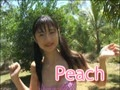 japanese beautyful young movie