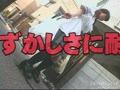 日本人のおしっこサンプル動画