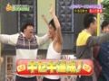 キセキ動画ファクトリーそんなBANANA! 動画~2013年1月3日