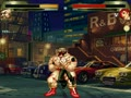 zangief vs vanessa